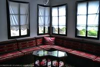 Текие Благай — как выглядит спа-отель для странствующих босяков и бомжей-философов