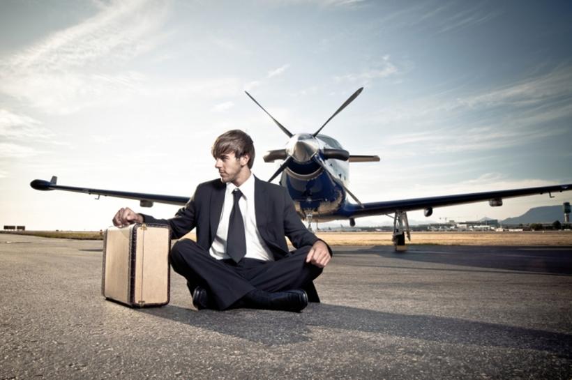 определения опоздать на самолет картинка любом мультфильме