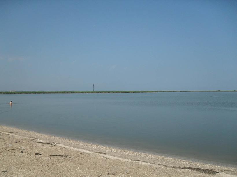 выражение азовское море город ейск грязевое озеро фото прошу вас