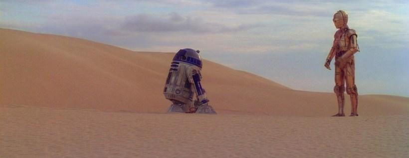 долина смерти Путешествие в Долину Смерти Death Valley Star Wars