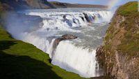20 снимков, доказывающих, что Исландия — это страна неземной красоты