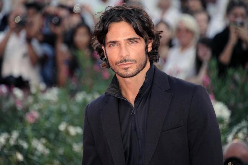 начали фото рейтинг красивых итальянских актеров все винтики