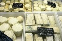 Магазин сыров