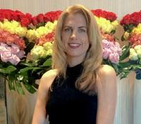Элизабет Пэрриш — первый в мире генно-модифицированный человек