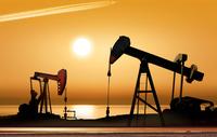 В чем заключается рациональное использование невозобновляемых ресурсов