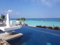 Constanse Hotels&Resorts открывает отель на Занзибаре на острове Пемба