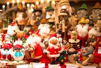 Рождественская ярмарка в Берлине