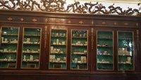 В аптеке Санта-Мария Новелла
