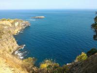Потрясающие морские пейзажи