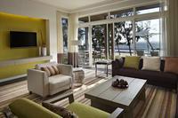 Перезапуск отеля Long Beach & Sun Resort