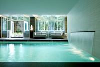 Весеннее spa-обновление в Conrad Koh Samui и Waldorf Astoria Amsterdam