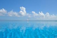 Уроки йоги в Velassaru Maldives