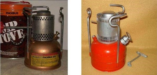 20 изобретений, которые Советский Союз украл у Запада и выдал за свои