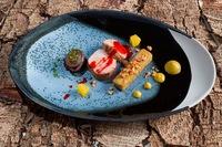В Constance Hotels & Resorts прошел кулинарный фестиваль имени Бернарда Луазо