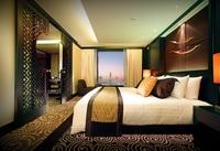 Отель Banyan Tree Bangkok — spa-оазис посреди многомиллионного мегаполиса