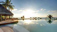 Топ-11 лучших отелей Мальдив, в которых стоит побывать хотя бы раз в жизни
