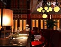 Открытие нового BLESS Collection Hotels в Мадриде