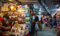 Пхукет: прогулка по ночному рынку
