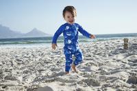 Reima Sunproof: «Радость движения»