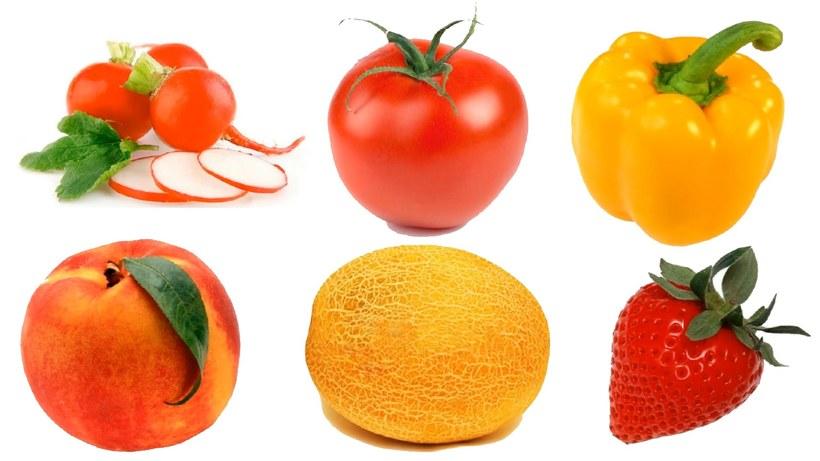 Картинки зайцева для детей овощи фрукты