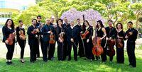 израильский оркестр