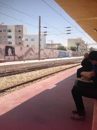 монастир тунис отзывы туристов