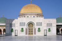 отель тропикана тунис монастир отзывы 2019