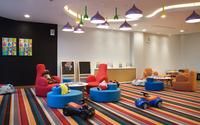 Гостиница Radisson Resort в Завидово приглашает на отдых мечты