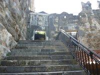 Замок святого Петра, Бодрум
