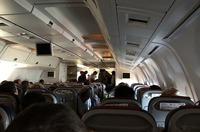 рейс zf7712 джерба москва прилет сегодня