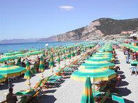 лучший курорт Италии