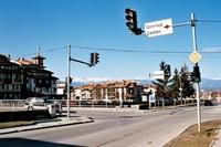 Банско: активное знакомство с городом