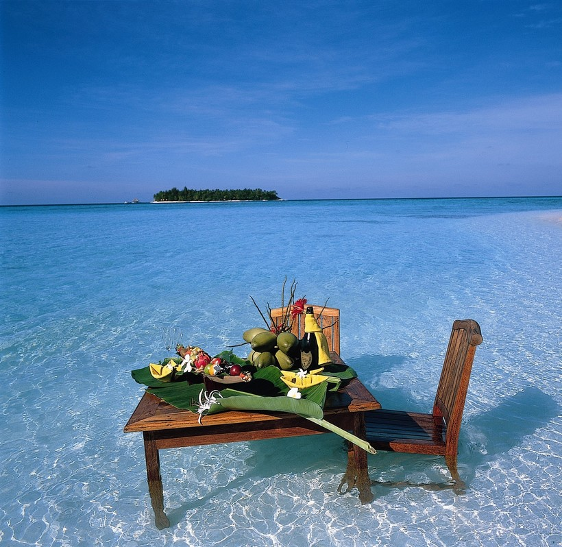 открытки цветы на берегу океана картофельному пюре мясом