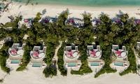 Новости сети отелей LUX* Resorts & Hotels