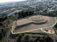 Кофуны императоров: самые закрытые места Японии, тайну которых не знает никто