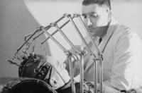 Странное медицинское оборудование прошлого