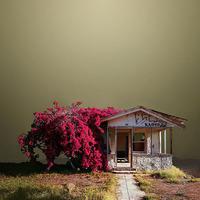 Одинокая Калифорния: фотограф снимает забытые уголки солнечного штата