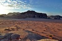 Неделя в Иордании — путешествие на грани катастрофы