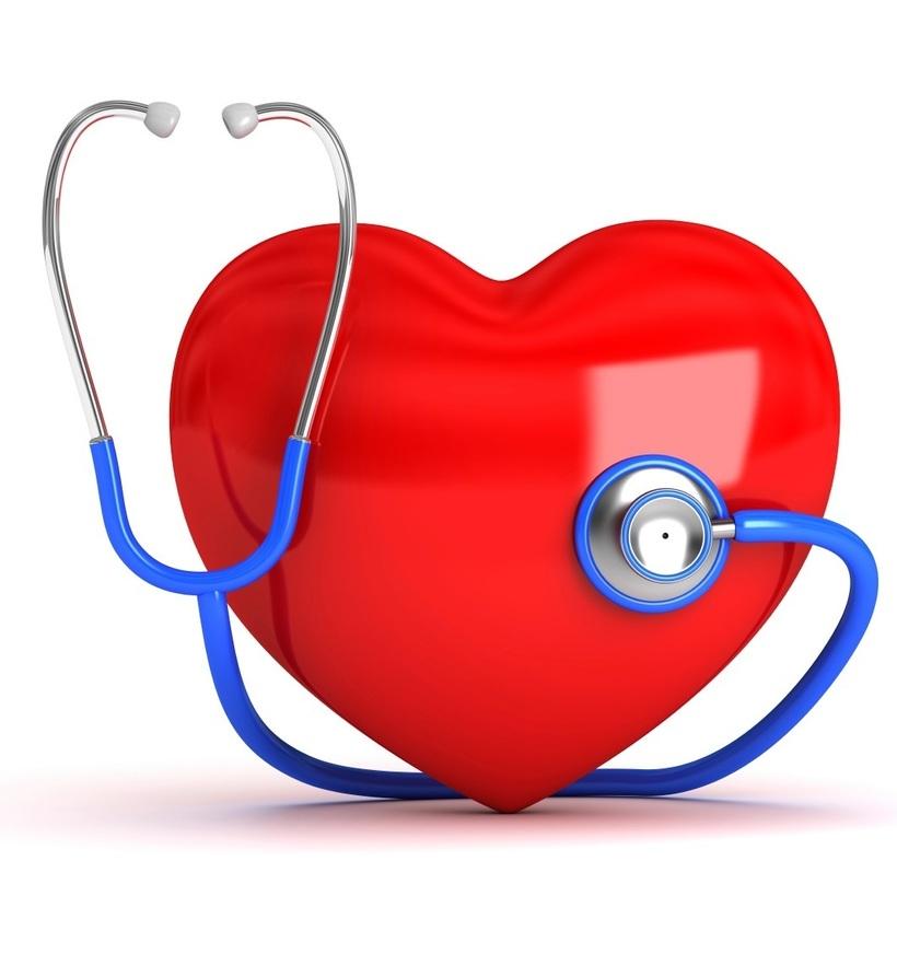 давление в вене и артерии где больше