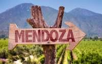 Город Мендоса