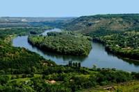 Остров Наславче