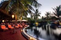 The Sun Siyam Iru Fushi Maldives: прекрасное в деталях
