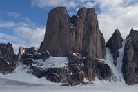 Гора Асгард