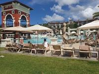 Отель Sandals Grande Antigua