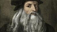 Синдром дефицита внимания и дислексия: чем страдал великий Леонардо