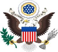 Белоголовый орлан: как американцы едва не истребили птицу-символ своей страны