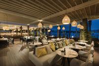 Maris Kitchen — новый ресторан в отеле D Maris Bay