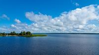 Как раньше называлась река Волга