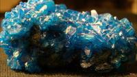Видео: 10 опасных камней, которые лучше никогда не трогать