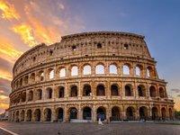 20 лучших мест планеты для отдыха по версии американского издания